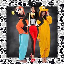 Halloween Warehouse Okc by Mystique Costumes