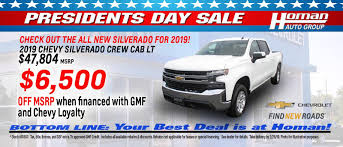 100 All Line Truck Sales Homan Auto Inc In Waupun A Beaver Dam And Oshkosh Buick