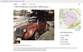 TheSamba.com :: Reader's Rides - View Topic - Show Us Your 80's ... Cash For Cars Newark Nj Sell Your Junk Car The Clunker Junker Coast Cities Truck Equipment Sales Used Sale In Edison Pre Owned North Bergen Craigslist Jersey Image 2018 Best 2017 Thesambacom Readers Rides View Topic Show Us Your 80s How To Using Craigslisti Sold Mine One Day Enterprise Certified Trucks Suvs For City Autocom