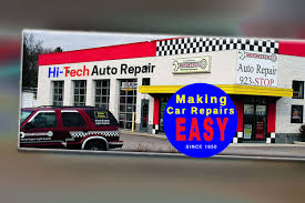 MOTORTECH, Auto, Truck, Car Repair, 44221, Check Engine Light ... 20180324_145444 Inflatables Mobile Video Game Parties Fallsway Equipment Company 1277 Devalera St Akron Oh 44310 Ypcom Move For Less Llc Cleveland And Northeast Ohio Local Movers Toyota New Used Car Dealer Serving Bedford Serpentini Chevrolet Tallmadge Your Cuyahoga Falls Welcome To World Truck Towing Recovery In Fred Martin Nissan Lambert Buick Gmc Inc An Vandevere Dealership Brown Isuzu Trucks Located Toledo Selling Servicing Gasoline Gmc Savana Cargo G3500 Extended In For Sale Haulaway Container Service Competitors Revenue Employees