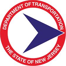 New Jersey Department Of Transportation Wikipedia