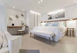 100 Santorini Grace Hotel Greece Auberg Resorts Collection Private Traveller