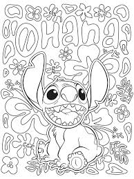 Full Image For Disney Cars Coloring Pages Free Printable Halloween To Print Celebrate