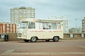 File:French Ice Cream Truck.jpg - Wikimedia Commons