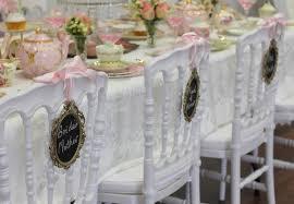 location chaise napoleon location de chaise sur toulouse pour repas cérémonie ou mariage
