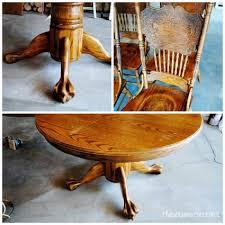 elegant nice looking wooden fred meyer end table furniture design