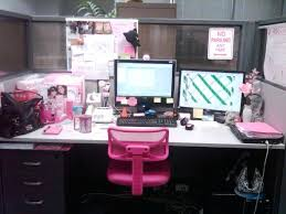 Office Christmas Decorating Ideas On A Budget by Work Office Decorating Ideas U2013 Adammayfield Co
