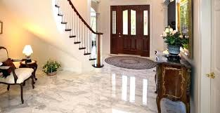 Marble Flooring Cost Cleaning And Polishing Ca Per Square