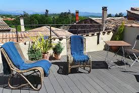 chambres d hotes drome provencale chambres d hôtes en drôme provençale