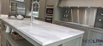 keramik arbeitsplatten nach maß naturstein kaufen de