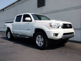 Pre-Owned 2014 Toyota Tacoma PRERUNNER Truck In Newnan #22923A ... Private Pickup Truck Car Toyota Hilux Revo Pre Runner Editorial 2005 Tacoma Prunner Extended Cab Standard Bed For Chevy Headlights Prime Not Liking The Modified Chiang Mai Thailand September 22 2017 Stock Media Trophy Truck Prunner Plaster City Youtube Trophy Wikipedia 10 Years Of Evolution From An Ordinary 2003 Prerunner Line Front Bumper Rpg Offroad 2012 Reviews And Rating Motor Trend