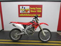 Texas - 3 Used Honda CRF 450X Near Me - Cycle Trader Truck Stop The Flying J Sept 6 2017 Hays Free Press By Pressnewsdispatch Issuu Machinery Trader Truckersurvivalguide Truckerssg Twitter Blacked Out Excursion Ford Excursion Pinterest Police Identify Pedestrian Killed In New Braunfels Images About Travelcentsofamerica Tag On Instagram 2018 Ram 2500 Pickup For Sale Tx Tg368770 Travelcenters Of America Ta Stock Price Financials And News T8 Sales Service Places Directory