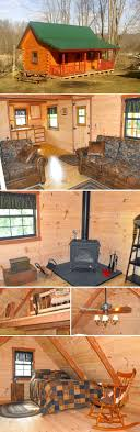 45 Best Log Cabins Images On Pinterest | Log Cabins, Small Houses ... Kanga Room Systems Tiny Homes Curbed Small Shelter House Ideas For Backyard Garden Landscape 8 Studio Shed Photos Modern Prefab Backyard Studios Home Office Hot Tub Archives Cabins In Broken Bow The Cabin Project Prepcabincom 100 Best Garden Offices Images On Pinterest Quick Mighty Cabanas And Sheds Precut Play Houses Best 25 Decks Rustic Patio Doors Bachelor Is A 484 Sq Ft 1 Bedroom 2 Bathroom Two Floor Log 3443 Arcmini Architecture Houses