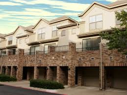 Apartments With Attached Garages In Plano Tx – PPI Blog
