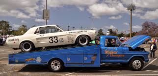 Just Cars Blog: A Mickey Thompson Race Car Hauling Ramp Truck, And ... Pickup Trucks Ramps Stunning Dodge Ramp Truck Car Hauler 1976 Runs Car Hauler I Want To Build This Truck Grassroots Motsports Forum Bangshiftcom Clean And Cared For This 1978 D300 Discount 120 X 15 Alinum Trailer Nc4x4 Trucks And Equipment 31958fordc800ramptruck Hot Rod Network Sale Plans Wearewatchmen Hshot Hauling How Be Your Own Boss Medium Duty Work Info Just A Guy Ramp In The Rough At Sema