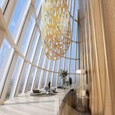 Arkitecture Studio Architects Interior Designers Calicut