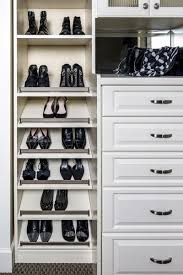 Valet Custom Cabinets Campbell by 94 Best Closets Images On Pinterest Closets Custom Closets And