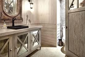 Small Rustic Bathroom Vanity Ideas by Small Rustic Bathroom Vanity Ideas Vanities Exceptional Wood Bath