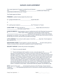 Free Garage (Parking) Rental Lease Agreement Template - Word | PDF ... Vehicle Sublease Agreement Template Design Ideas Truck Rental Form Best Free Templates Owner Operator Lease Form Driver Contract Fresh 29 Of Real Estate Beautiful Trucking Sample Samples Great S Commercial Lovely Trailer Mercial Parking Space Pdf Word For Services Pertaing To Hvac