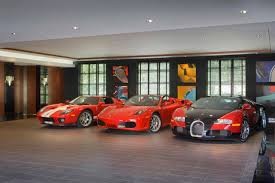Dream Garage - Yahoo Image Search Results | Cars | Pinterest ... Van Hire Travel Vans On A Budget Travellers Autobarn Rental And Rent To Own Storage Buildings Sheds Leonard Gt Coupe In On Jamesedition Best Ideas About Car Pinterest Highway Auto Barn Cnr Eighth St Nw Avis Columbus Ohio Bethel Road Bike Midwest Febirds Find Finds Muscle Cars Trans Am 1 Of 223 1968 Shelby Gt350 Hertz 17 Vintage Wedding Getaway Praise Forgotten Hagerty Articles Rentals In Gettysburg From 26day Search For Kayak Of