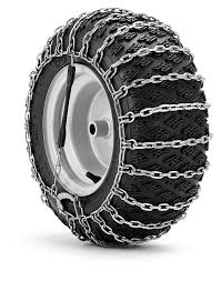100 Snow Chains For Trucks Unbranded Winter Attachments Tire