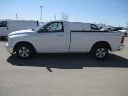 Used 2017 RAM 1500 SLT.REG CAB,LONG BOX. For Sale In London, Ontario ... Covers Used Truck Bed For Sale 135 Chevy Tonneau Silverado 4x4 W8 In Bucks County New Trucks For Monterey Park Camino Real Dodge Pickup Beds Best Resource 5 Affordable Ways To Protect Your And More 2008 Ram 3500 Fully Loaded Only 33k Mi Halsey Oregon Diamond K Sales Cm Er Truck Flatbed Like Western Hauler Stock Video Fits Srw Dog Topper Woodland Kennel Tri Axle Dump In Nc Together With Mack Or Ford Accsories Tool Boxes Liners Racks Rails