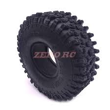Newest 4Pcs 1.9 Super Swamper Rock Cralwer Tire 120mm Tyre For 1 ... Tires 19 Interco Super Swamper Tslbogger Scale Tire 2x Anyone Run Truck Tires Yamaha Rhino Forum Repair Products Sears Proline Tsl Sx 38 All Terrain Monster 74 K5 On Super Swampers Blazer Pinterest Blazer 1985 Gmc Lifted With Swamper For Sale In Lakesea Extreme 4x4 Crawling Jeep 1945 Willys Cj2a Trucklite Led Head Lights Amazoncom 119714 Xl G8 Rock Truck Dt Sted Topselling Lineup Review Diesel Tech Peerless Chain Company Chains Camloks Walmartcom