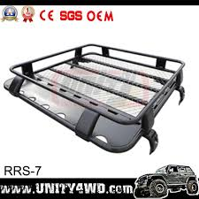 China Professional Offroad Factory 4x4 Accessories Roof Rack - Buy ... Lfd Off Road Ruggized Crossbar 5th Gen 0718 Jeep Wrangler Jk 24 Door Full Length Roof Rack Cargo Basket Frame Expeditionii Rackladder For Xj Mex Arb Nissan Patrol Y62 Arb38100 Arb 4x4 Accsories 78 4runner Sema 2014 Fab Fours Shows Some True Show Stoppers Xtreme Utv Racks Acampo Wilco Offroad Adv Install Guide Youtube Smittybilt Defender And Led Bars 8lug System Ford Wiloffroadcom Steel Heavy Duty Nhnl Pajero Wagon 22 X 126m