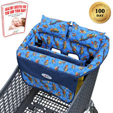 Premium Shopping Cart Cover With Pillows & Cushions (Blue Truck) Multicolor Fisherprice Space Saver High Chair Highchairs Peg Perego Siesta Adjustable High Chair Ice Grey Healthy Care In Gerrards Cross Amazoncom Replacement Hdware Bag For Use With Fisher Height Adjustable Foldable Baby Bay0224tq Portable And Booster Mulfunction Ocean Wonders Cocoon Highchair Prices Demand Metroarea Health Care Premium Shopping Cart Cover Pillows Cushions Blue Truck Us 12999 40 Offlangria Aca071 Back Leather Office Computer Gaming With Footrest 360 Degree Swivel Health Homein