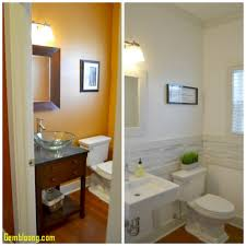 Bathroom: Bathroom Redo Best Of Bathroom Remodeling Inspiration ... Master Bathroom Remodel Renovation Idea Before And After 6 Diy Bathroom Remodel Ideas 48 Recommended Stylish Small 20 Ideas Diy For Average People Design Bath Home Channel Tv Remodeling A For Under 500 How To Modern Builds Top 73 Terrific Designs Toilet Small 2 Piece Elegant Luxury Pinterest Creative Decoration Budgetfriendly Beautiful Unforeseen Simple Tub Shower Room Kitchen On Low Highend Budget Remendingcom