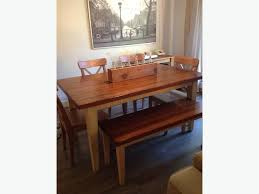 Pier One Canada Dining Room Furniture by 100 Pier One Dining Room Furniture 18 Pier One Dining Room