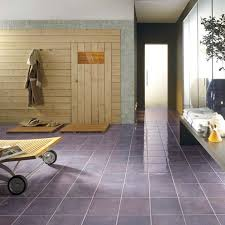 best 25 purple mediterranean bathrooms ideas on