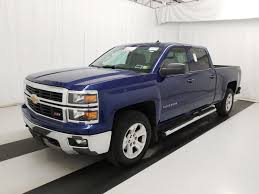 2014 Chevrolet Silverado 1500 LT Crew Cab Pickup Near Nashville ... 2014 Gmcchevrolet Trucks Suvs 650hp Supcharger Package Morrill Used Chevrolet Silverado 1500 Vehicles For Sale All New Chevy Phantom Truck Black Youtube V6 Instrumented Test Review Car And Driver Gm Playing The Numbers Game Sierra Sticker Price Bump Work Crew Cab 140373 Lt Pickup Near Nashville Vans Jd Power First Look Gmc Automobile Drive Trend Photos Specs News Radka Cars Blog Preowned Ltz 4wd In