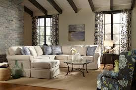 Furniture Factory Direct Furniture Charlotte Nc Home