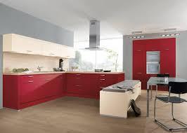 rote küchen rote küche vergleichen rote küche planen mit