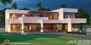 Contemporary House With Laterite Stone Wall - Kerala Home Design ... 19 Stone Home Design Plans Equus Villa Farm Out With The Bad And Minecraft House Ideas Small Stone Cabin Plans House Mountain Log Floor Kits Simple Exterior Designscool Marvellous Cottage Pictures Best Idea Home Fire Place Fascating Picture Cstruction Simple Glass Incredible Brown 17 New Brick Front Elevation Designsjodhpur Sandstone Jodhpur Art Larite Of Samples
