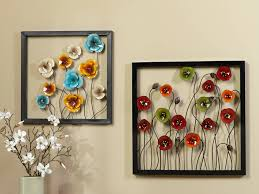 Wall Decor Frames Amazing As Kitchen For Decoration Ideas