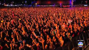 Setlist Smashing Pumpkins Glastonbury 2013 by Coldplay Hd Rock In Rio 2011 Full Concert 720p Like Pin