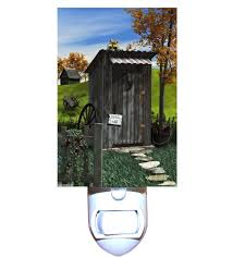 Country Outhouse Decorative Night Light 100 Off Airbnb Coupon Code Tips On How To Use August 2019 Door Deals Voucher The Amazing Book Provide You Around Lathams Steel Doors Lathamsdoors Twitter Request A Free Through The Country Catalog Service Coupons And Special Offers At Buick Gmc Of Leesburg Awesome Subscription Box Urban Tastebud Pepperfry Extra Rs 5500 Off Aug Coupon Code Print Grocery Retailmenot Everyday Redplum