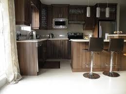 deco interieur cuisine photos décoration intérieurs salon cuisine et salle de bain