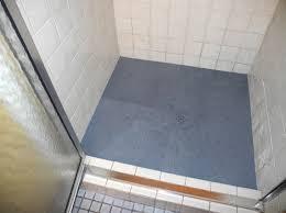 floor slate tiles slip resistant pool patio and deck flooring