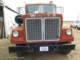 1975 White Road Boss Semi Truck   Item DA5088   SOLD! July 5... Old Trucks For Sale Some More Old Trucks One Day Pinterest American Truck Historical Society Affordable Colctibles Of The 70s Hemmings Daily 1959 Mack B61 Pickup Would Buy This One My Daddy Cause Kc Whosale Used Dump For Sale By Owner New Car Reviews And Specs 2019 20 Bangshiftcom 1974 Dodge Big Horn Semi Pics Vintage Semis And Heavy I May Be Looking Want To Live Stay Away From Semitrucks Semi Truck 18 Wheeler 16 Wheeler22 Wheelerbig Etsy Cash Junk Webuyjunkcarsillinois