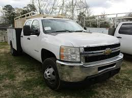 2011 CHEVROLET 3500 HD SERVICE TRUCK, VIN/SN:1GB4CZCG9BF205097 ... Chevy Silverado 3500 Family Truck Farming Simulator 2017 Mods 2019 Silverado 2500hd 3500hd Heavy Duty Trucks Chevrolet Hd Serving Oklahoma City Carter Exterior And Interior Walkaround 2014 Reviews Rating Motor Trend 2018 Hampton Roads Casey Iron Max Chevy Dually 1991 Flatbed Pickup Truck Item J2562 Sold 2500 Payload Towing Specs How New Work Truck 4 Door Cab Crew In Chevrolet Cheyenne Crew Cab Pick Up Zone Offroad 5 Suspension System 2nc13n
