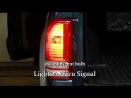sylvania zevo led bulb comparison