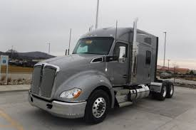Kenworth Trucks In Wichita Falls, TX For Sale ▷ Used Trucks On ... Used 2012 Ram 1500 Farm Grain Trucks In Wichita Falls Tx Driver Injured Cement Truck Rollover New Equipment Coming To Fire Department 1971 Chevrolet Ck 10 For Sale Classiccarscom Cc990912 3014 Stearns Ave 76308 Trulia Dealer Inventory Haskell Gm Certified Pre 1948 Ford F1 Cc1089135 6757 Southwest Pkwy 76310 All New 2014 F250 Platinum Power Stroke Diesel Truck Texas Car 2005 Palomino Maverick 8801 Camper Patterson Rv 2019 Intertional Lt For In Truckpapercom