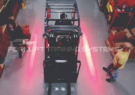 Forklift Training Systems - The Leader In Forklift Safety. 66w 6 Led Safety Emergency Vehicle Front Grill Strobe Light Bar 12v And Inc Umbrella New Personal Lights Blue Forklift Truck Safety Spotlight Warning Light Factory Can Civilians Use In Private Vehicles Apparatus 15 Inch Traffic Led Warning Lightbar Truck Flashing Lin4 Wicked Warnings Dawson Public Power District The Anatomy Of A Maintenance Truck 2016 Gmc Sierrea Lights Wwwwickedwarningscom Free Images White Transport Red Equipment Metal Fire