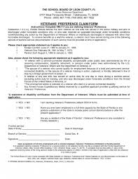 Military Veteran Resume Examples To Civilian Builder Afsc Templates For