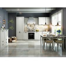 100 Kc Design Nbn102 Philippines Lacquer Furnitures Kitchen Cabinet Carcasses Buy Kitchen Cabinet CarcassesLacquer Kitchen FurnituresKitchen