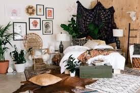 bohemian bedrooms shabby chic style bedroom san diego