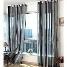 teal living room curtains curtain teal curtains walmart drapes